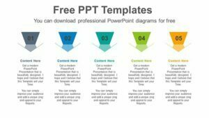 Arrow-highlight-PowerPoint-Diagram-Template-post-image