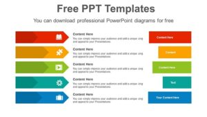 Arrows-bar-banner-PowerPoint-Diagram-Template-post-image