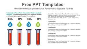Blood-type-PowerPoint-Diagram-posting-image
