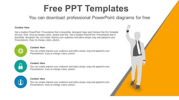 Business-Man-PowerPoint-Diagram-post-image