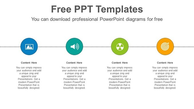 Circle-list-PowerPoint-Diagram-Template-post-image