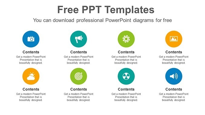Circles-list-PowerPoint-Diagram-Template-post-image