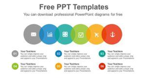 Colorful-bubble-list-PowerPoint-Diagram-Template-post-image