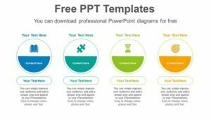 Colorful-semi-circle-list-PowerPoint-Diagram-Template-post-image
