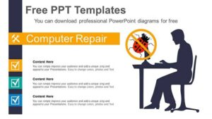 Computer-Bug-Recovery-PowerPoint-Diagram-post-image