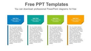 Confetti-text-boxes-PowerPoint-Diagram-Template-post-image