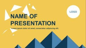 Yellow-PowerPoint-Template-for-Modern-Business Feature Image