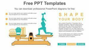 Diet-Balance-PPT-Diagram-post-image