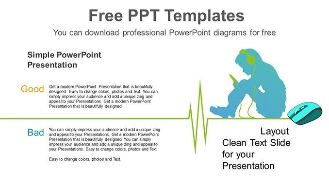 E-Learning-PowerPoint-Diagram-post-image _ wowTemplates.in