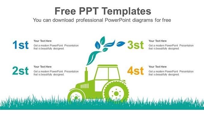 Eco-Friendly-farming-PowerPoint-Diagram-post-image