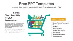Food-Cart-Checklist-PPT-Diagram-post-image
