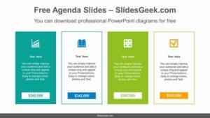 Icon-Banner-PowerPoint-Diagram
