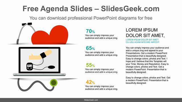 Internet-Treatment-PowerPoint-Diagram