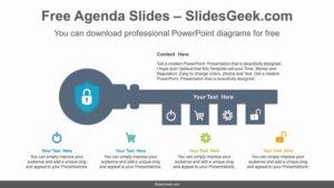 Keys-list-PowerPoint-Diagram-Templates