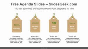 Label-Tag-PowerPoint-Diagram-Template