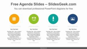 List-circles-PowerPoint-Diagram-Template
