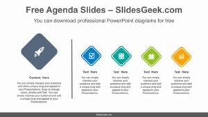 List-diamonds-PowerPoint-Diagram-Template