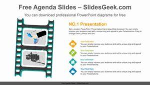 Old-Cinema-Film-PowerPoint-Diagram