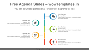 Overlapped-circle-list-PowerPoint-Diagram-Template-1