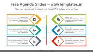 Overlapped-diamond-PowerPoint-Diagram-Template-1