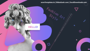 Fashion-Art-Style-PowerPoint-Template-Presentation-feature-image