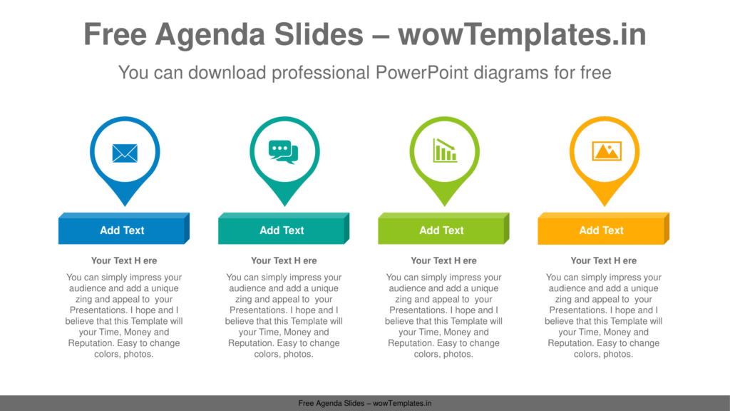 Placemark-icon-PowerPoint-Diagram-Template-1-1