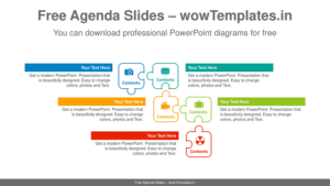 Puzzle-banner-PowerPoint-Diagram-Template-1