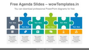 Puzzle-process-PowerPoint-Diagram-Templates-1