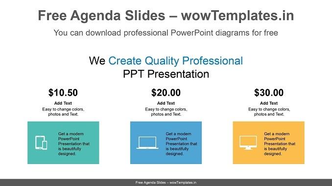 Rectangular-Banners-PowerPoint-Diagram_wowTemplates