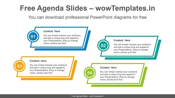 Rectangular-banner-PowerPoint-Diagram-Template_page-0001