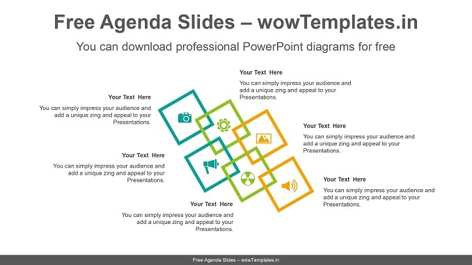 Rectangular-chain-PowerPoint-Diagram_page-0001