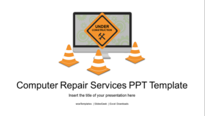 Computer-Repair-PowerPoint-Templates-feature image
