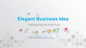 Elegant Business Idea_Feature Image
