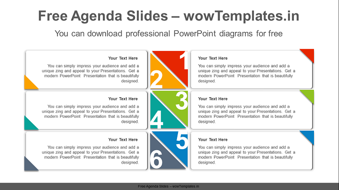 Triangle-point-PowerPoint-Diagram-Template-feature image